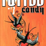 Tattoo Candy 2009