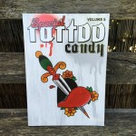 Tattoo Candy Special